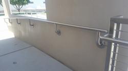 arm_railing_metal