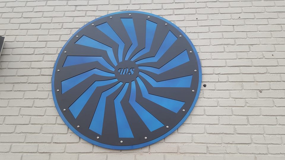 Wheel_specialist_metal_sign