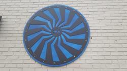Wheel_specialist_metal_sign