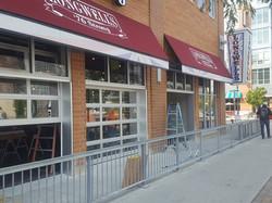 longwells_steel_door_railings