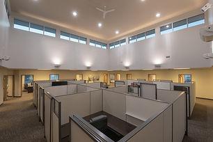 commercial_office.jpg
