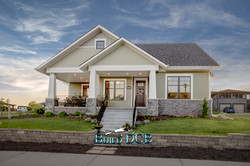 custom_craftsmen_modern_home