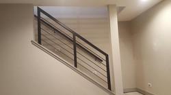 home_railing