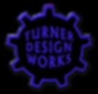 turner_design_shad.png