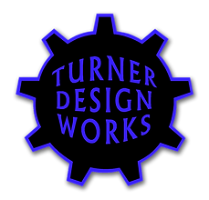 turner_design_shad.png
