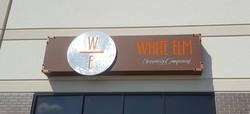 custom_metal_white_elm_sign