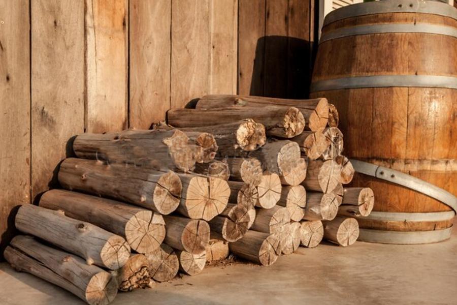 wood pile.png