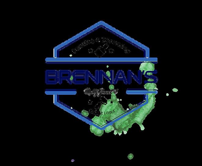 Brennan's-Logo No Background.png