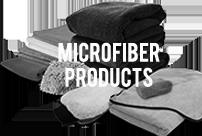 MicrofiberTowelsHover