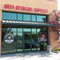 Detail Garage expands into Bakersfield