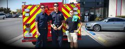 DetailGarage-Franchise-FirefighterCommunity