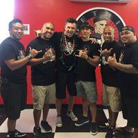Mahalo! Detail Garage expands to Hawaii