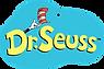 dr-seuss-logo-B79F27D39E-seeklogo.com.pn