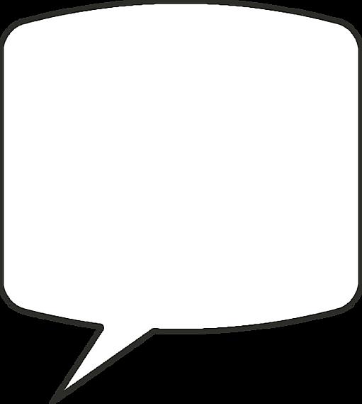Speech_bubble_Web.png