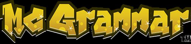 MC-G-Text-Logo_small_TM.png