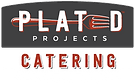wix_cater_logo2.png