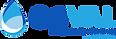 Logo Esval.png