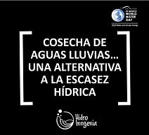 Cosecha Aguas Lluvias.jpg