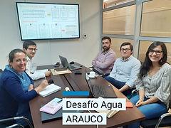 Desafío_Aguas_Arauco.jpg