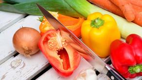 8 Arguments Against Veganism
