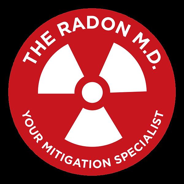 RadonDr_logo-01.png