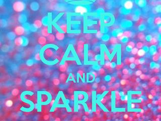 Sparkle Bright