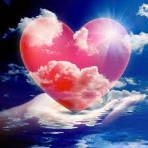 spiritual-love.jpg