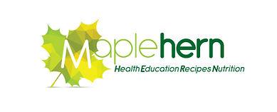 Maplehern_logo.jpg