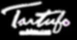 logo tartufo.png