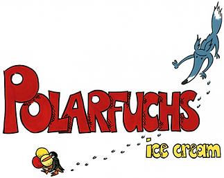 logo polarfuchs.png