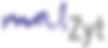 Logo_MalZyt,_Büren_an_der_Aare.png