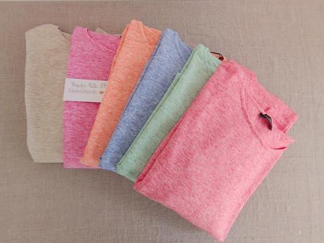 Poncho Pullover verschiedene Farben