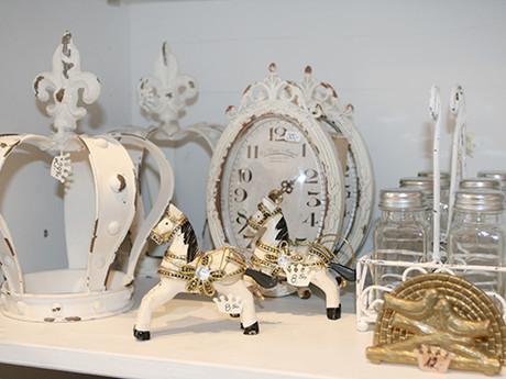 Die schönsten Dekorationen für Ihr Weihnachtsfest