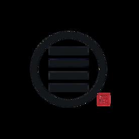 箸袋用ロゴデータ0630__1__page-0001__1_-removeb