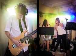 zespol_love_song.jpg