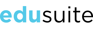 edusuite logo-small.png
