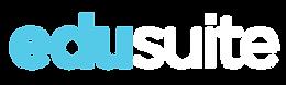 edusuite logo negative.png