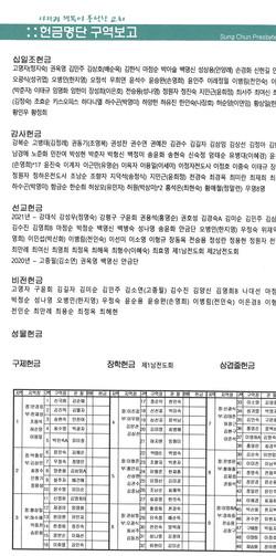 21.0321_주보(3/6)