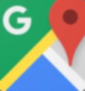 App-GoogleMaps-Tips-1.jpg