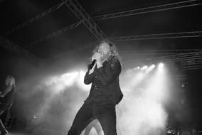 Mikael Stanne