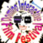 DominoInteractiveFilmFestival2.jpg