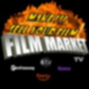 Circle Logo FFTV1.jpg
