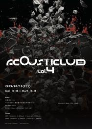 ACOUSTICLUB_Vol4_Flyer.jpeg