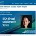 ISCM Virtual Collaborative Series
