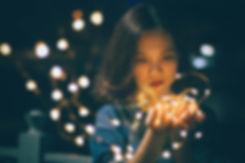 beautiful-blur-bokeh-1271971.jpg
