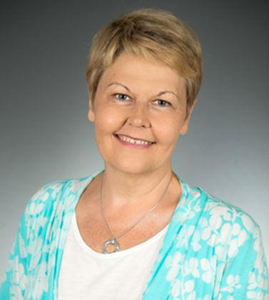 careena-cook-psychotherapist-counsellor.