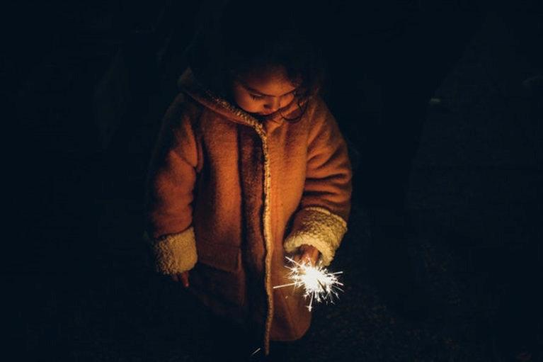 spark-hope2.jpg