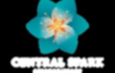 CSP_Logo2.png