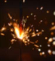 bright-celebration-dark-167080.jpg