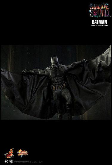 Hot Toys : SUICIDE SQUAD BATMAN